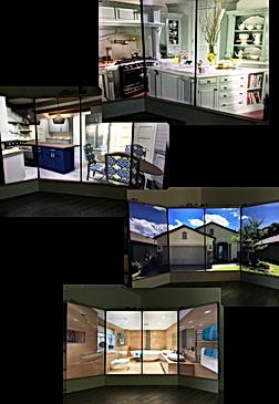 eCanvas images.png