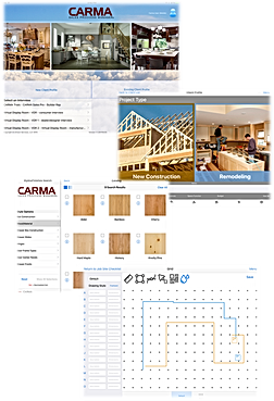 Carma images.png