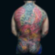 livetattooink.com miami tattoo, live tattoo