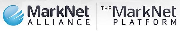 MarkNet-ThePlatform_Announcement.png