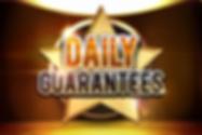 Daily-Guarantees.png