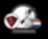 gggrinders-team-ggpoker-online-poker-twi