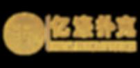 nsus-affiliates-mbp_logo.png