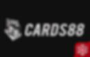Arasoft Asia Gaming Platform | Cards88