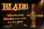 Promotion_Blade_en.jpg