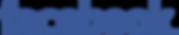 facebook-logo-4.png