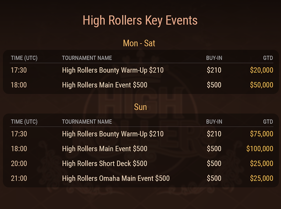 schedule_highrollersrevamped_en.png