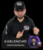 team-ggpoker-online-poker-twitch-partner