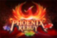 Phoenix-Rebuy.png