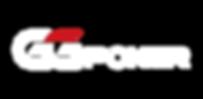 nsus-affiliates-ggpoker_logo.png