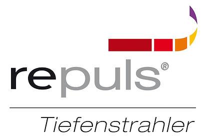 Logo_repuls_Tiefenstrahler_2010.JPG