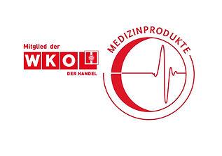 Logo_WKO+MPH_Mitglied21.11.06.jpg
