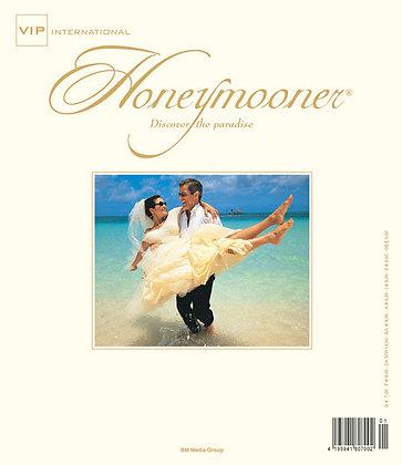 VIP International Honeymooner 2006