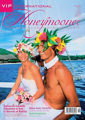 VIP International Honeymooner 2002 / 2
