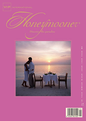 VIP International Honeymooner 2004 / 2