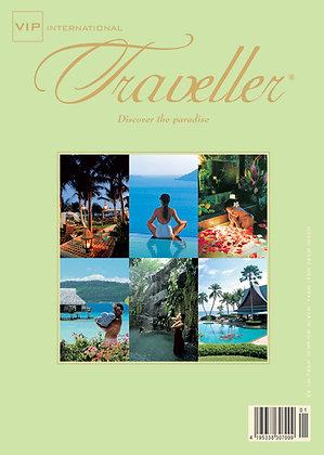 VIP International Traveller 2005 / 1