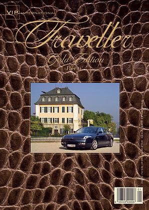 VIP International Traveller GOLD Edition 2007