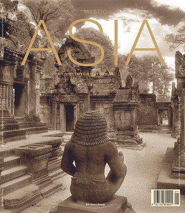 Mystic Asia