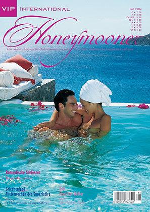 VIP International Honeymooner 2004 / 1