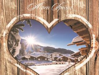 Neue Ausgabe des Alpen Special 2019 erhältlich