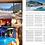 Thumbnail: VIP International Traveller Alpen Special 2017