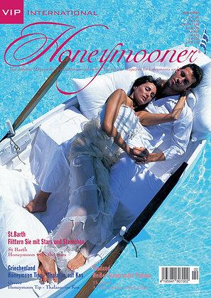 VIP International Honeymooner 2003 / 2