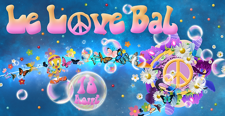 #6 EVENT  FB LOVE BAL.png