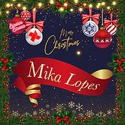 XMAS mix MIKA LOPES
