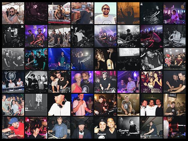 BANDE MANY MORE DJS 2.jpg