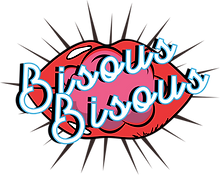 BISOUS BISOUS logo blouche.png