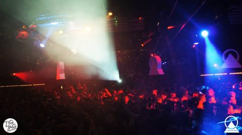 Solomun - 2013 - Paris