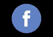 social-media-computer-icons-facebook-med