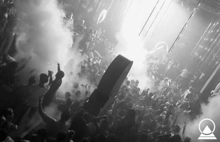 Maceo Plex - 2013 - Cannes