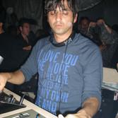 2006 FRANCESCO FARFA