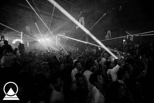 Apollonia - 2014 - Cannes