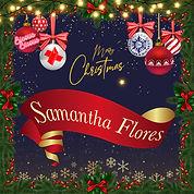 XMAS mix SAMANTHA FLORES
