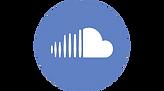 png-transparent-social-media-soundcloud-