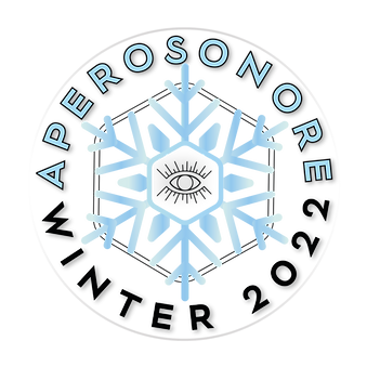 LOGO%20COLOR%20WINTER%20DATE_edited.png