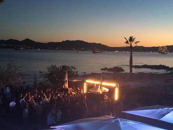 Bedouin - FIF 2017 - Cannes