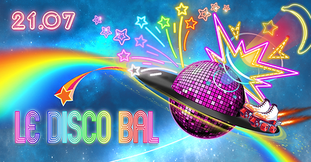 #3 EVENT FB DISCO BAL.png