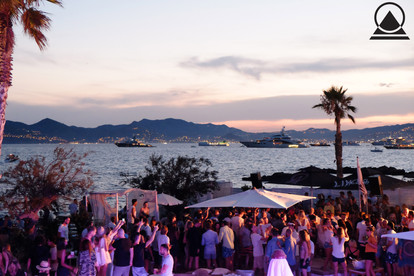 Rampa - 2017 - Cannes