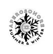 ✖ LOGO BLACK FUSION sans.png
