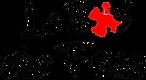 le bal des fous logo VECTO.png