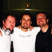 2007 SCHUMACHER & ROMBOY