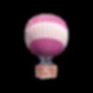 ballon caisse.png