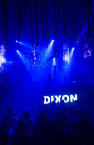Dixon - 2015 - Cannes