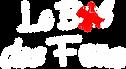 le bal des fous logo blanc VECTO.png