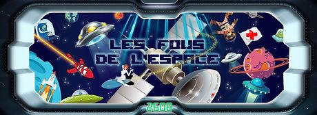 COUV BAL DE L'ESPACE.jpg