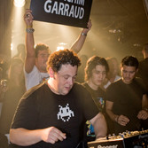 2007 JOACHIM GARRAUD