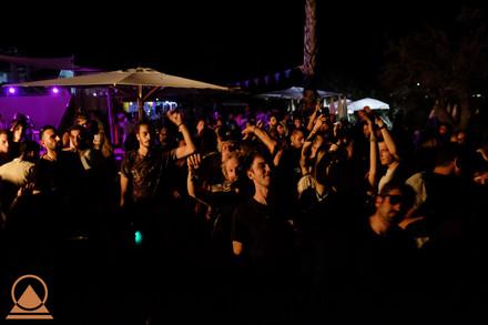 Bedouin - 2017 - Cannes